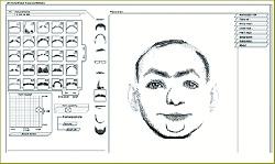 Как определить еврея по чертам лица
