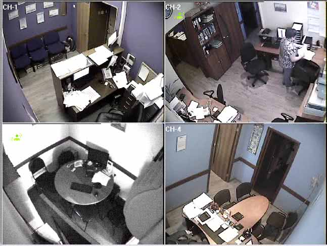 seks-v-ofisnom-tualete-video